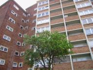1 bedroom Flat for sale in Curzon Crescent, BARKING...