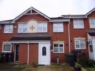 2 bedroom Terraced property for sale in Champness Road, BARKING...