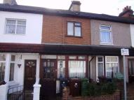 2 bed Terraced home for sale in Kennedy Road, BARKING...