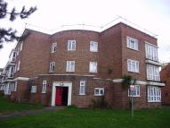Flat for sale in Longbridge Road, BARKING...