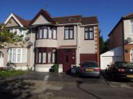 4 bedroom End of Terrace property in Dawlish Drive, ILFORD...