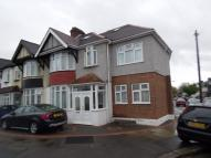 6 bed End of Terrace property for sale in Sandhurst Drive, ILFORD...