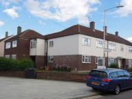 Maisonette in Bastable Avenue, BARKING...