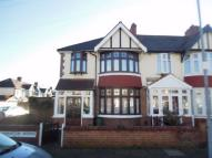 End of Terrace home for sale in Ashburton Avenue, ILFORD...