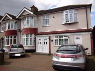 6 bedroom End of Terrace house for sale in Westrow Drive, BARKING...