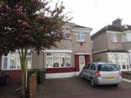 3 bed End of Terrace property for sale in Sheringham Drive...