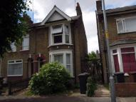 3 bed End of Terrace home for sale in Wedderburn Road, BARKING...