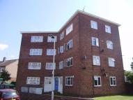 2 bed Flat in Bradfield Drive, BARKING...