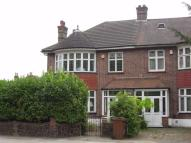 4 bed End of Terrace property in Longbridge Road, BARKING...