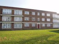 Flat to rent in Longbridge Road, BARKING...