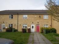 2 bed Terraced house in Causton Square, DAGENHAM...