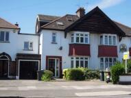 5 bedroom Terraced property in Upney Lane, BARKING...