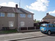 End of Terrace house for sale in Valence Wood Road...