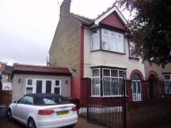 3 bed End of Terrace house for sale in Netherfield Gardens...