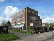 Flat for sale in Brook Court,...