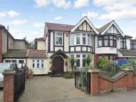 5 bed semi detached property for sale in Upney Lane, Barking...