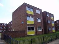 Flat in Harts Lane, BARKING...