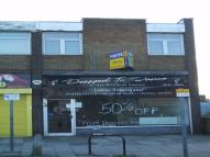 Commercial Property in Grays