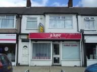 Commercial Property to rent in Hornchurch, Essex