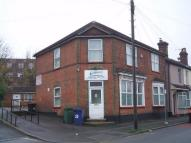 Commercial Property to rent in Stanford le Hope, Essex