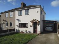 semi detached property in WEST THURROCK