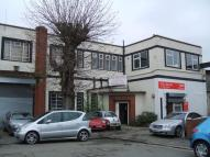 Commercial Property in Seven Kings, Ilford