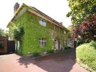 5 bedroom Detached property for sale in GRAYS