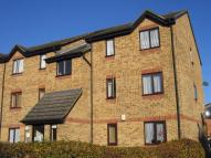 Flat to rent in West Thurrock