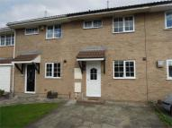 2 bedroom Terraced home in Thurrock Park, GRAYS