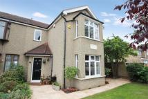3 bedroom semi detached home for sale in NORTH GRAYS