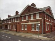Commercial Property in Tilbury, Essex