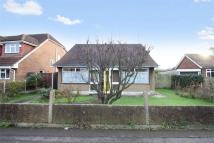 2 bed Detached Bungalow for sale in Laindon, BASILDON