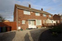 3 bed Detached house in SOUTH OCKENDON