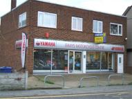 property for sale in Grays, Essex