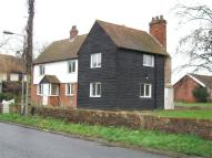 3 bedroom Detached house to rent in Orsett