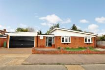 Detached Bungalow for sale in Woodside, GRAYS