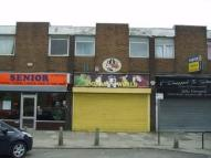 Commercial Property to rent in Grays
