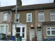 3 bedroom Terraced property in GRAYS