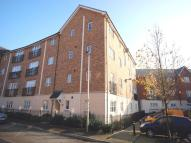 Flat for sale in PURFLEET
