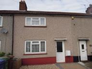 3 bedroom Terraced home in CHADWELL ST MARY