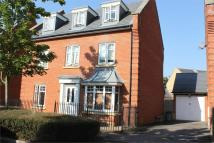 5 bed Detached property for sale in Heath Park