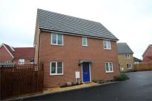 3 bedroom Detached property for sale in Neave Place, Harold Hill