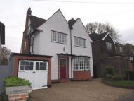 5 bedroom Detached home for sale in Gidea Park