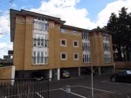 2 bedroom Flat to rent in Stafford Avenue...