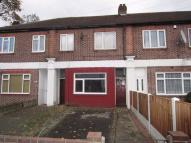 Maisonette for sale in Romford