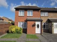 1 bedroom Flat to rent in Harold Wood