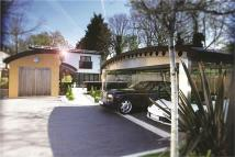 Chigwell Detached property for sale