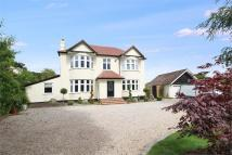 3 bed Detached house for sale in Havering-Atte-Bower...