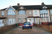 3 bedroom Terraced house in Rainham