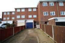 3 bedroom Terraced home for sale in Romford